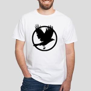 Krow White T-Shirt
