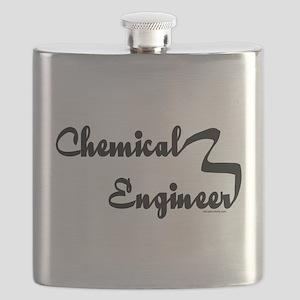 ChemEngBlk Flask