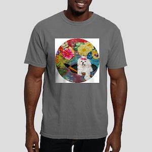 1-2_round Mens Comfort Colors Shirt