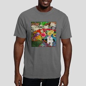 1-2_square-border Mens Comfort Colors Shirt