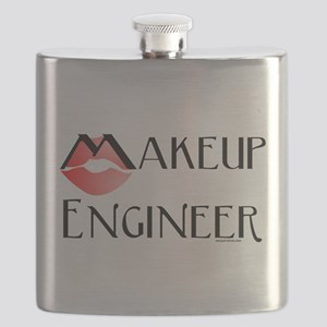 Makeup Engineer Flask