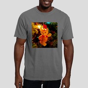 Ornament_1 Mens Comfort Colors Shirt