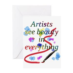 Artists stationery cafepress m4hsunfo