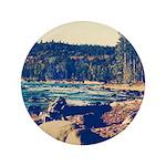 Rocky Shores of Lake Superior 3.5
