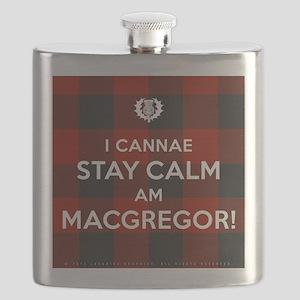 MacGregor Flask