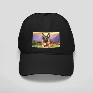 Shepherd Meadow Black Cap