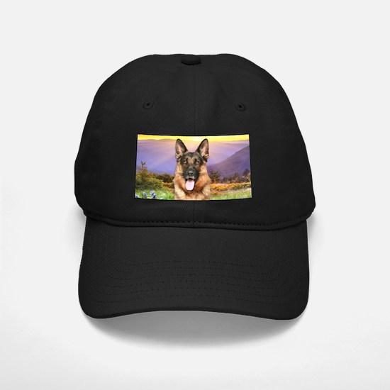 Shepherd Meadow Baseball Hat