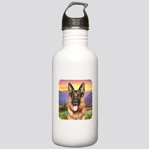 Shepherd Meadow Stainless Water Bottle 1.0L