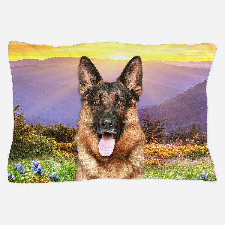 german shepherd clothing and accessories german shepherd dog accessories bags clothing 5874