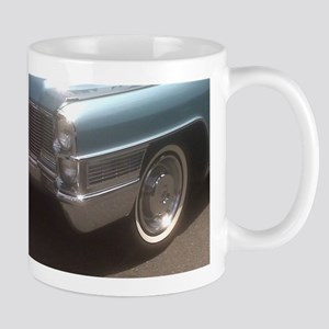 Lincoln Classic Car Gifts Cafepress