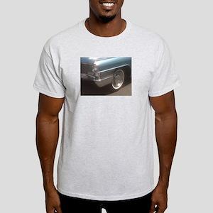 Lincoln Classic Car Light T-Shirt