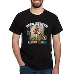 Deer Hunter Dark T-Shirt
