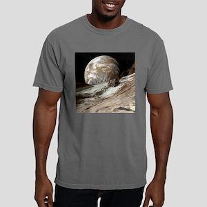 c0069373 Mens Comfort Colors Shirt