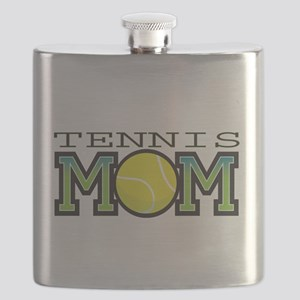 tennis_mom Flask
