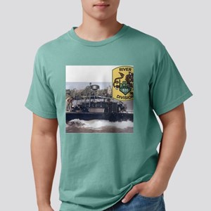 T-shirtPBR2-RivDiv535.pn Mens Comfort Colors Shirt