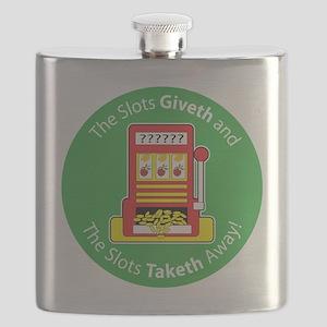 slot_give take Flask