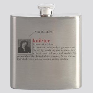 knitter_definition Flask