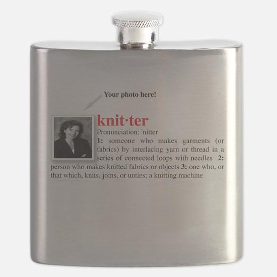 knitter_definition.jpg Flask