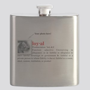 loyal_definition Flask
