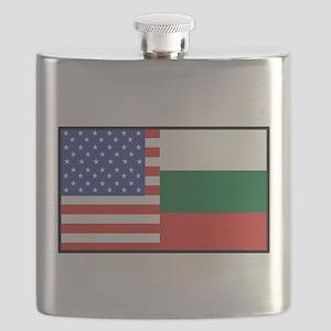 america_bulgaria Flask