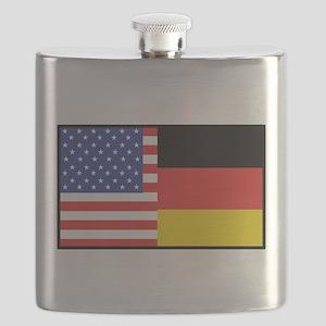 america_germany Flask