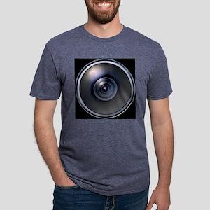 c0012412 Mens Tri-blend T-Shirt