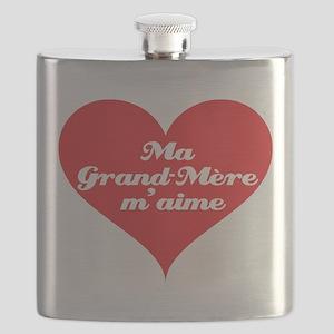 grandma_loves_me_french Flask
