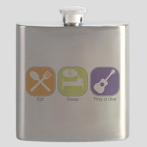 Eat_Sleep_Play Uke Flask