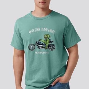 monster-v8-DKT2 Mens Comfort Colors Shirt