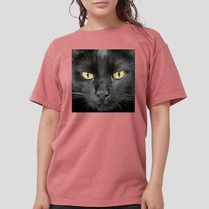2-skarospillow Womens Comfort Colors Shirt