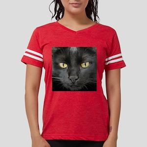 2-skarospillow Womens Football Shirt