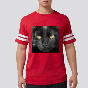 2-skarospillow Mens Football Shirt