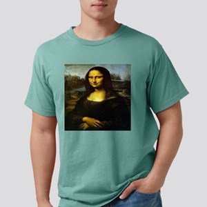 mona Mens Comfort Colors Shirt