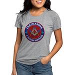 FreemasonsBOB.PNG Womens Tri-blend T-Shirt
