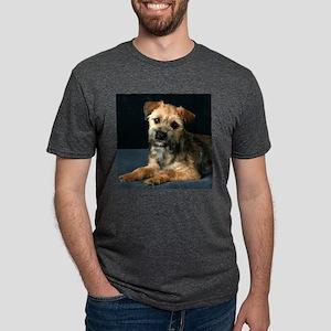 Kelsea5x5png Mens Tri-blend T-Shirt