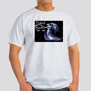 Libra Light T-Shirt