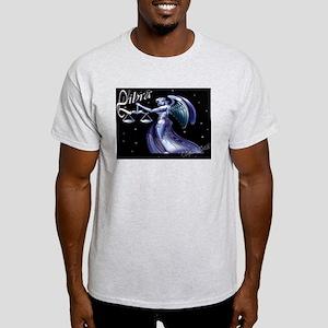 Libra Light T-Shirt