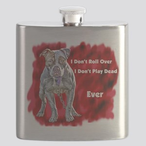 Everpng Flask