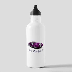 1939 Delahaye Stainless Water Bottle 1.0L