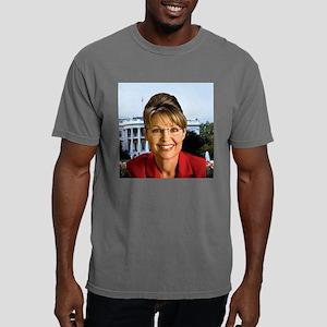 PalinWH4a Mens Comfort Colors Shirt