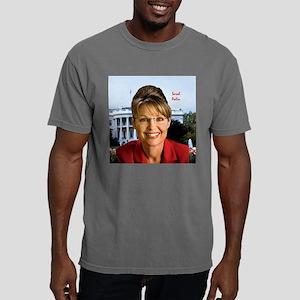 PalinWH4c Mens Comfort Colors Shirt