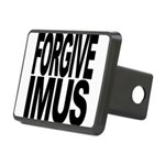 Forgive Imus Rectangular Hitch Cover