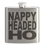 nappyheadedho Flask