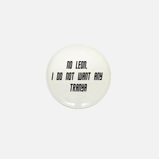 tranya Mini Button