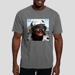 Stennis1b Mens Comfort Colors Shirt