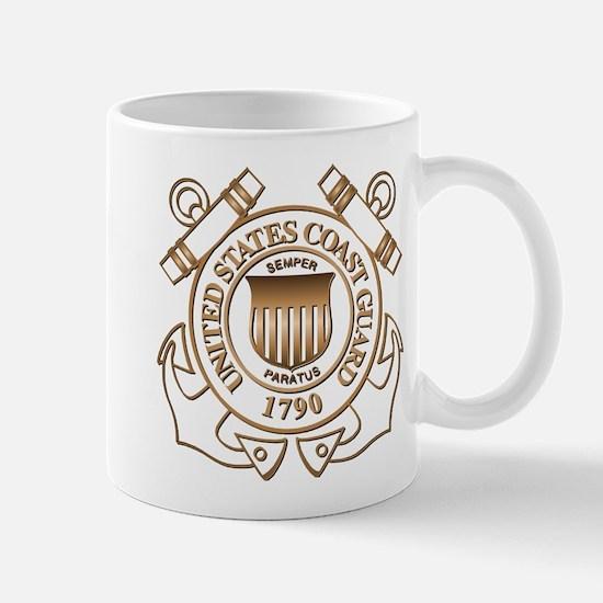 cg_pln Mugs