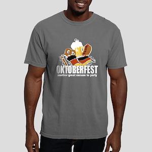 tshirt designs 0397 Mens Comfort Colors Shirt