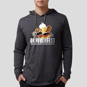 tshirt designs 0397 Mens Hooded Shirt