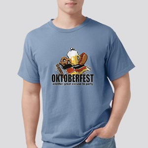 2-tshirt designs 0397.pn Mens Comfort Colors Shirt