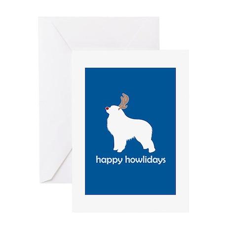 gpyr_card Greeting Cards